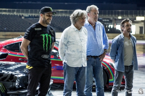 Top Gear Fest (2 of 4)