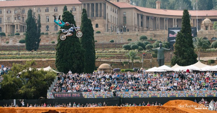 x-fighters_NAZ-11